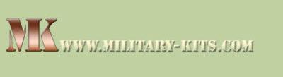 Military-Kits